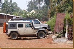 Kamerun0743