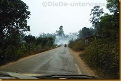 Kamerun0747