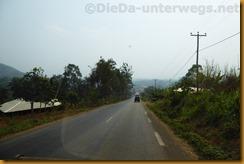 Kamerun0749