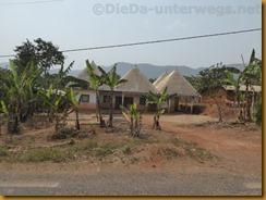 Kamerun0750