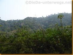 Kamerun0762