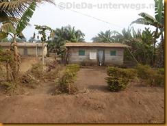 Kamerun0803