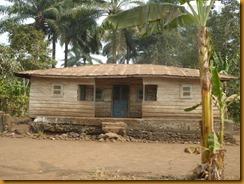 Kamerun0804