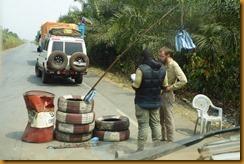 Kamerun0812