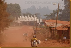 Kamerun0815