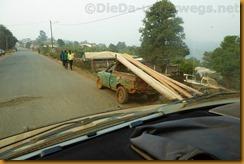 Kamerun0831
