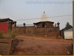 Kamerun0832