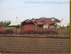 Kamerun0834