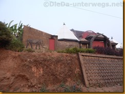 Kamerun0835