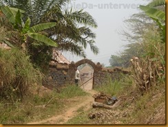 Kamerun0884