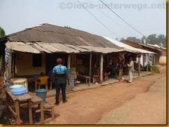 Kamerun0892