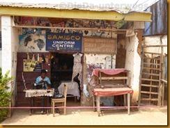 Kamerun0897