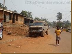 Kamerun0898