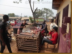 Kamerun0909