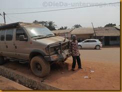 Kamerun0912