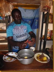 Kamerun0915