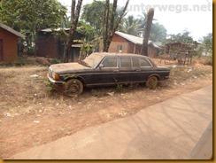 Kamerun0931