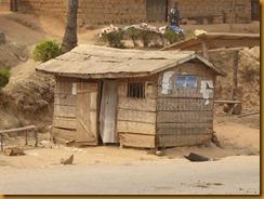 Kamerun0942