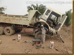 Kamerun0943