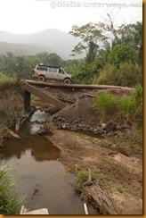 Kamerun0966