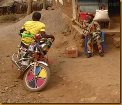 Kamerun0973