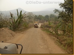 Kamerun0977