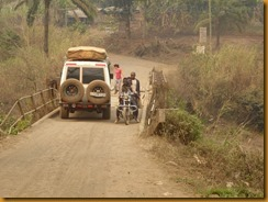 Kamerun0979