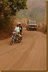 Kamerun0980