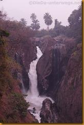 Kamerun1005
