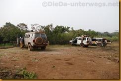 Kamerun1017