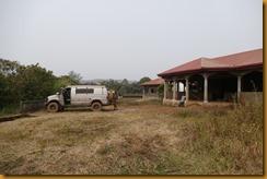 Kamerun1018