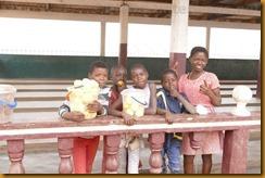 Kamerun1026