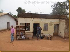 Kamerun1029