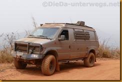 Kamerun1036