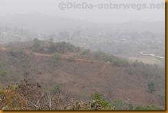 Kamerun1045