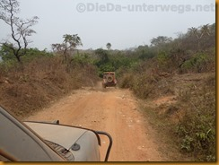 Kamerun1048