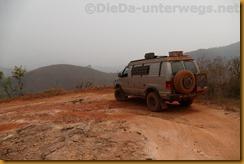 Kamerun1056