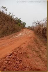 Kamerun1058