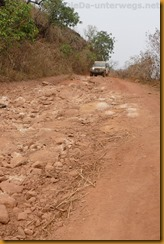 Kamerun1059