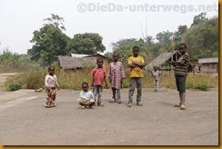 Kamerun1075