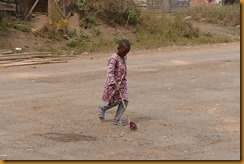 Kamerun1078