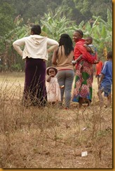 Kamerun1164