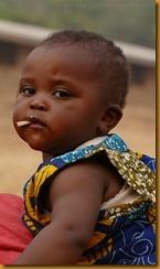 Kamerun1166