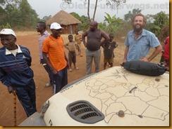 Kamerun1171