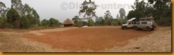 Kamerun1173