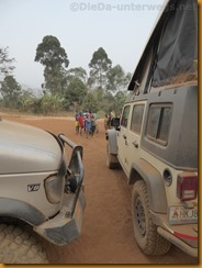 Kamerun1174