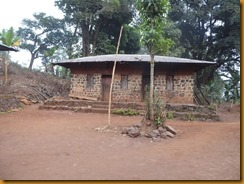 Kamerun1185