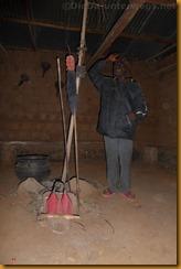 Kamerun1186