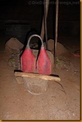 Kamerun1188