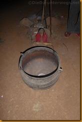 Kamerun1190